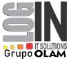 LOGIN S.A. Logo