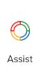 zoho-remotely-apps-soporte